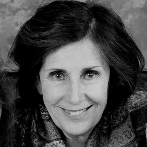Agnès Pébereau