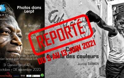 Photo dans Lerpt, | 5- 13 Juin 2021 | 42