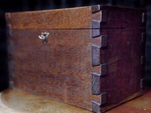 Detail-coffret-3