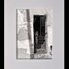 Ombre et lumière (enfant), Série au delà des couleurs par Justine Darmon