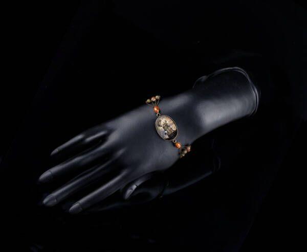 Bracelet-n2-les-bijoux-des-lames-du tarot