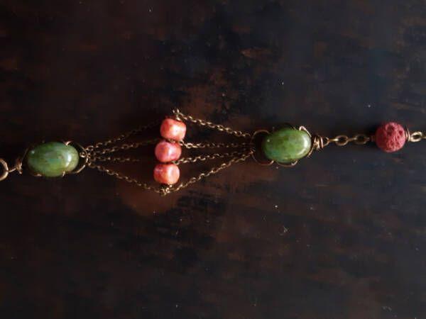 Bracelet-n3-les-bijoux-des-lames-du-Tarot