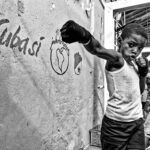"""Série """"Cuba, au delà des couleurs"""" par Justine Darmon"""